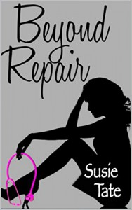 Beyond Repair - Susie Tate