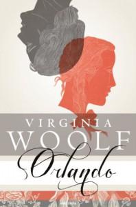 Orlando. Eine Biographie (Neuübersetzung) - Roman - Virginia Woolf, Marion Herbert