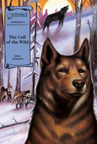 The Call of the Wild Audio - Saddleback Educational Publishing