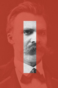 I Am Dynamite!: A Life of Nietzsche - Sue Prideaux