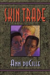 Skin Trade - Ann DuCille