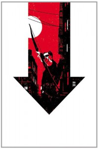 Hawkeye, Vol. 2: Little Hits - Matt Fraction, David Aja, Francesco Francavilla, Steve Lieber, Jesse Hamm, Matt Hollingsworth