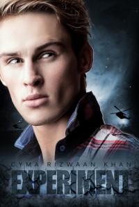 Experiment - Cyma Rizwaan Khan