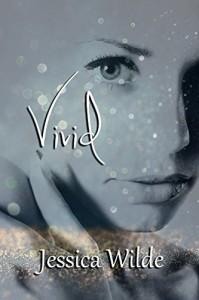 Vivid - Jessica Wilde