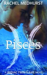 Pisces - Rachel Medhurst