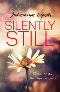 Silently Still - Julieanne Lynch, S.H. Books Editing