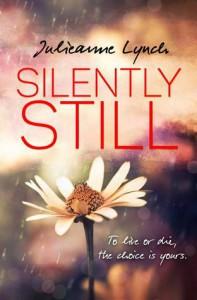 Silently Still - Julieanne Lynch, S.H. Books Editing