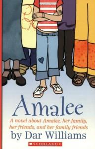 Amalee - Dar Williams