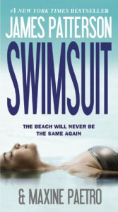 Swimsuit - James Patterson,  Howard Roughan ; Maxine Paetro