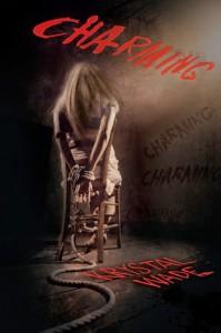 Charming - Krystal Wade