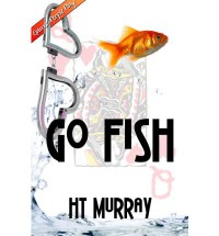 Go Fish - Ht Murray