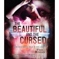 The Beautiful and the Cursed (The Dispossessed, #1) - Page Morgan
