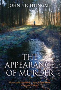 The Appearance of Murder - John Nightingale