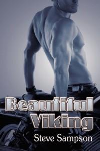 Beautiful Viking - Steve Sampson