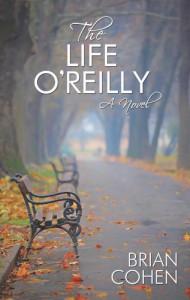 The Life O'Reilly - Brian Cohen