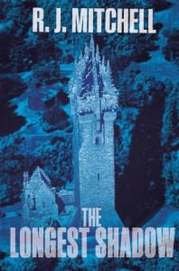 The Longest Shadow - R.J. Mitchell