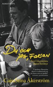 Du och jag, farsan - CajsaStina Åkerström