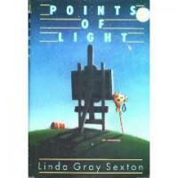 Points of Light - Linda Gray Sexton