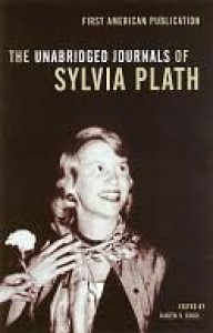 The Unabridged Journals of Sylvia Plath - Sylvia Plath, Karen V. Kukil