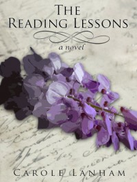 The Reading Lessons - Carole Lanham