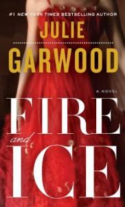Fire and Ice (Buchanan #7) - Julie Garwood