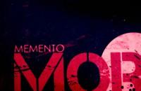 Memento mori - Jonathan Nolan