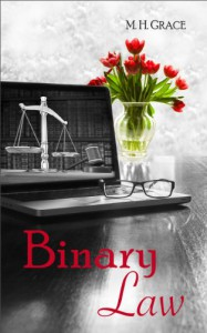Binary Law  - M.H. Grace