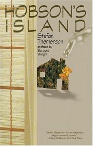 Hobson's Island (British Literature) - Stefan Themerson