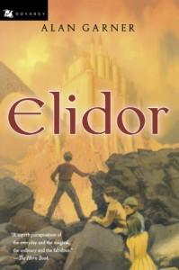Elidor - Alan Garner