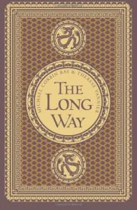 The Long Way - Michael Corbin Ray, Therese Vannier