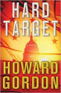Hard Target - Howard Gordon