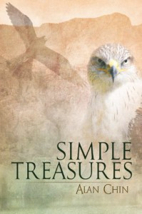 Simple Treasures - Alan Chin
