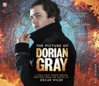 The Picture of Dorian Gray - Oscar Wilde, David Llewellyn