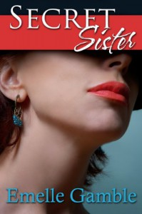 Secret Sister - Emelle  Gamble