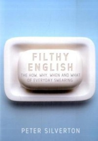 Filthy English: The How, Why, When and What of Everyday Swearing - Peter Silverton