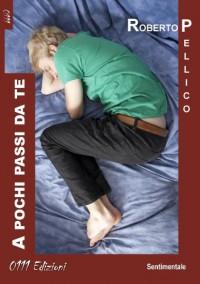 A pochi passi da te - Roberto Pellico