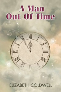A Man Out of Time - Elizabeth Coldwell