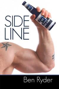 Side Line - Ben Ryder