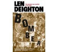Bomber - Len Deighton
