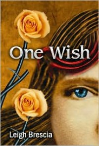 One Wish - Leigh Brescia