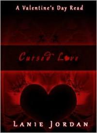 Cursed Love - Lanie Jordan