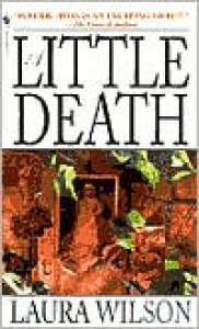A Little Death - Laura Wilson