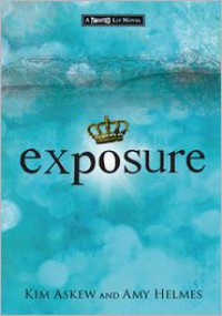 Exposure - Kim Askew, Amy Helmes