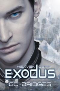 Exodus - C.C. Bridges