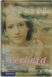 Verliefd - Kate Cann, Jetty Zee