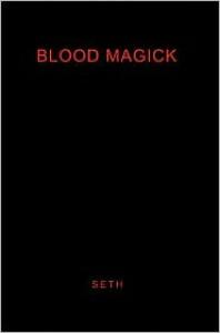 Blood Magick - Seth (Spirit)