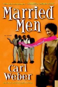 Married Men - Carl Weber
