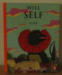Scale - Will Self