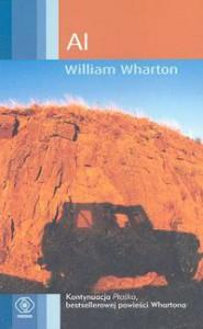Al - William Wharton