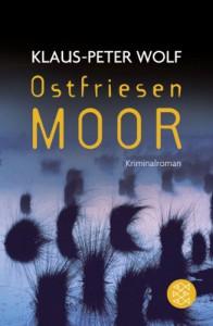 Ostfriesenmoor - Klaus-Peter Wolf
